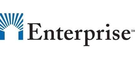 Enterprise logo.jpg