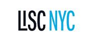 062119_logo_lisc_nyc_horizontal_4.png