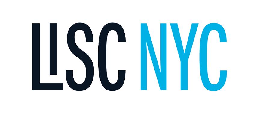 062119_logo_lisc_nyc_horizontal_2main.png