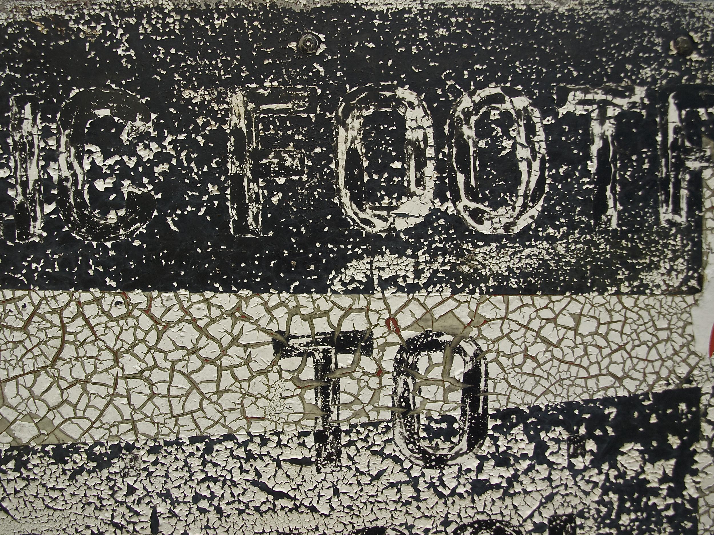 Footpath Sign 3.jpg