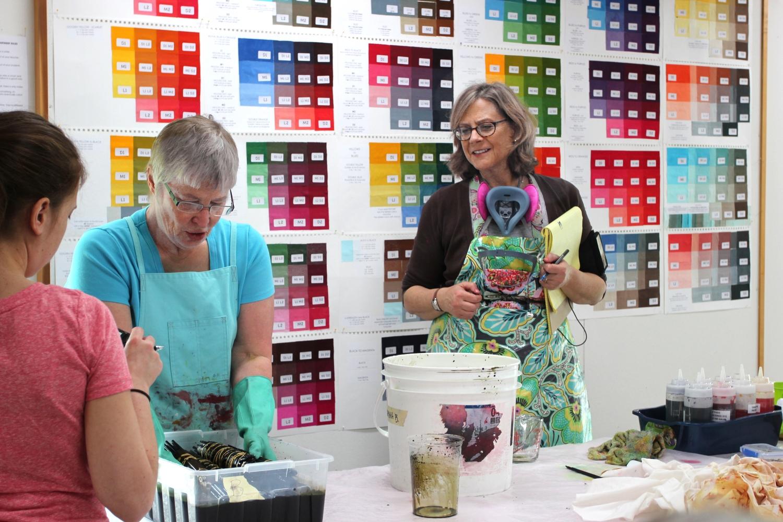 Color Studies Crow Barn Spring 2013 094.jpg