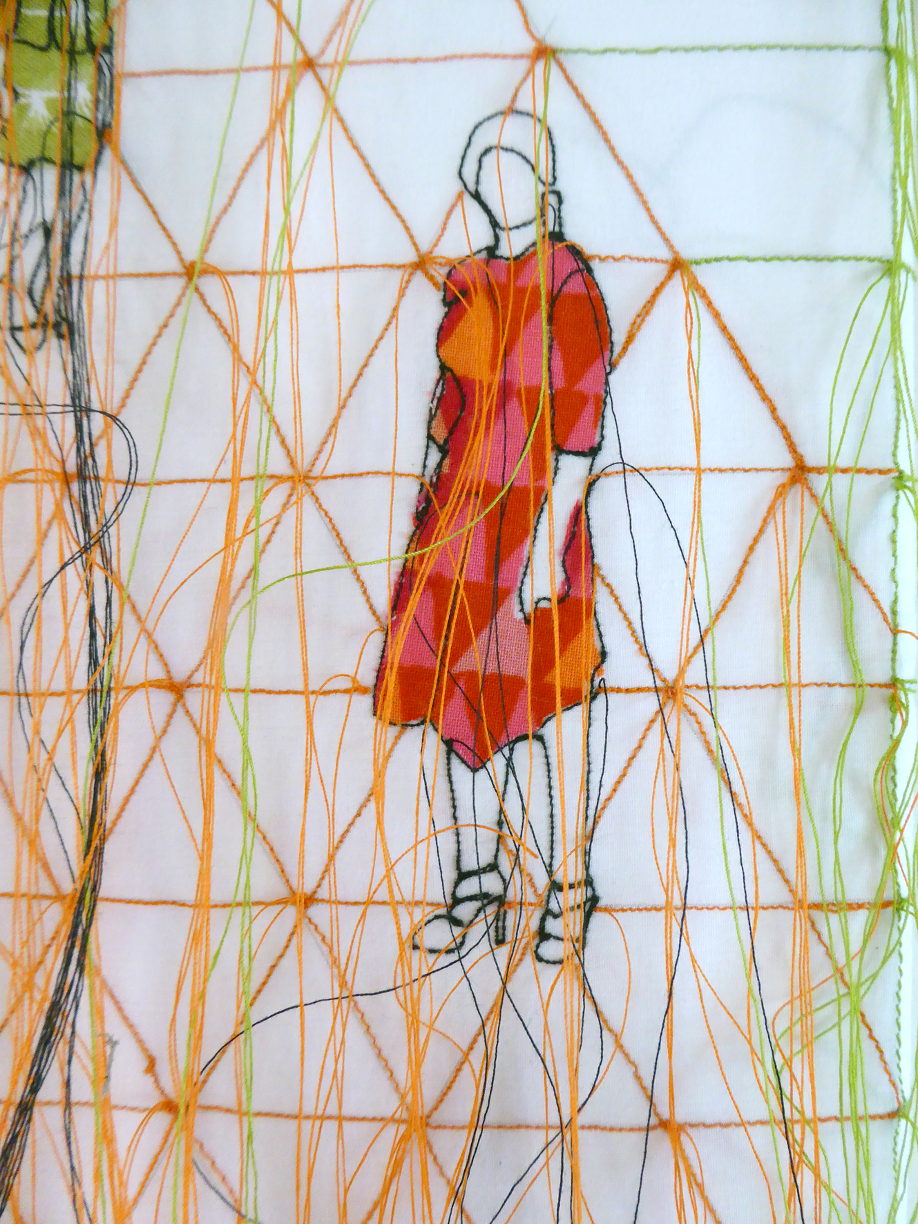 red woman and threads.jpg