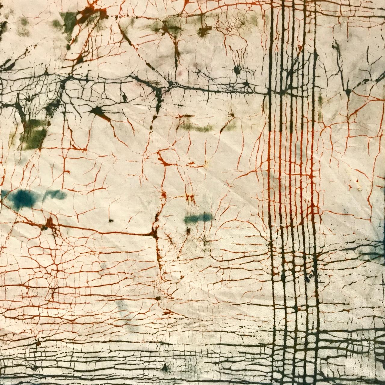 Poetry Of Decay (16).jpg