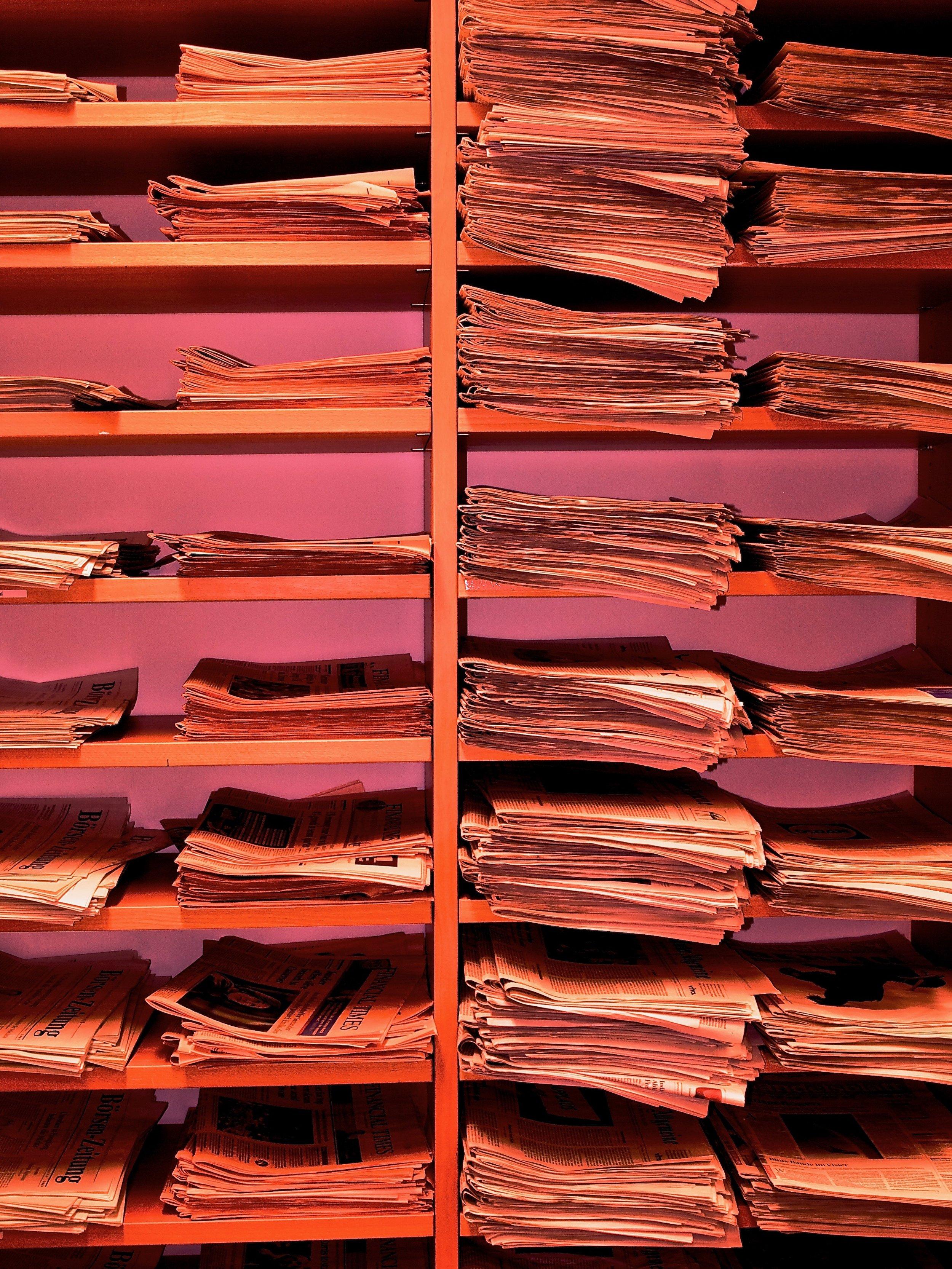 Papers - Version 5.jpg