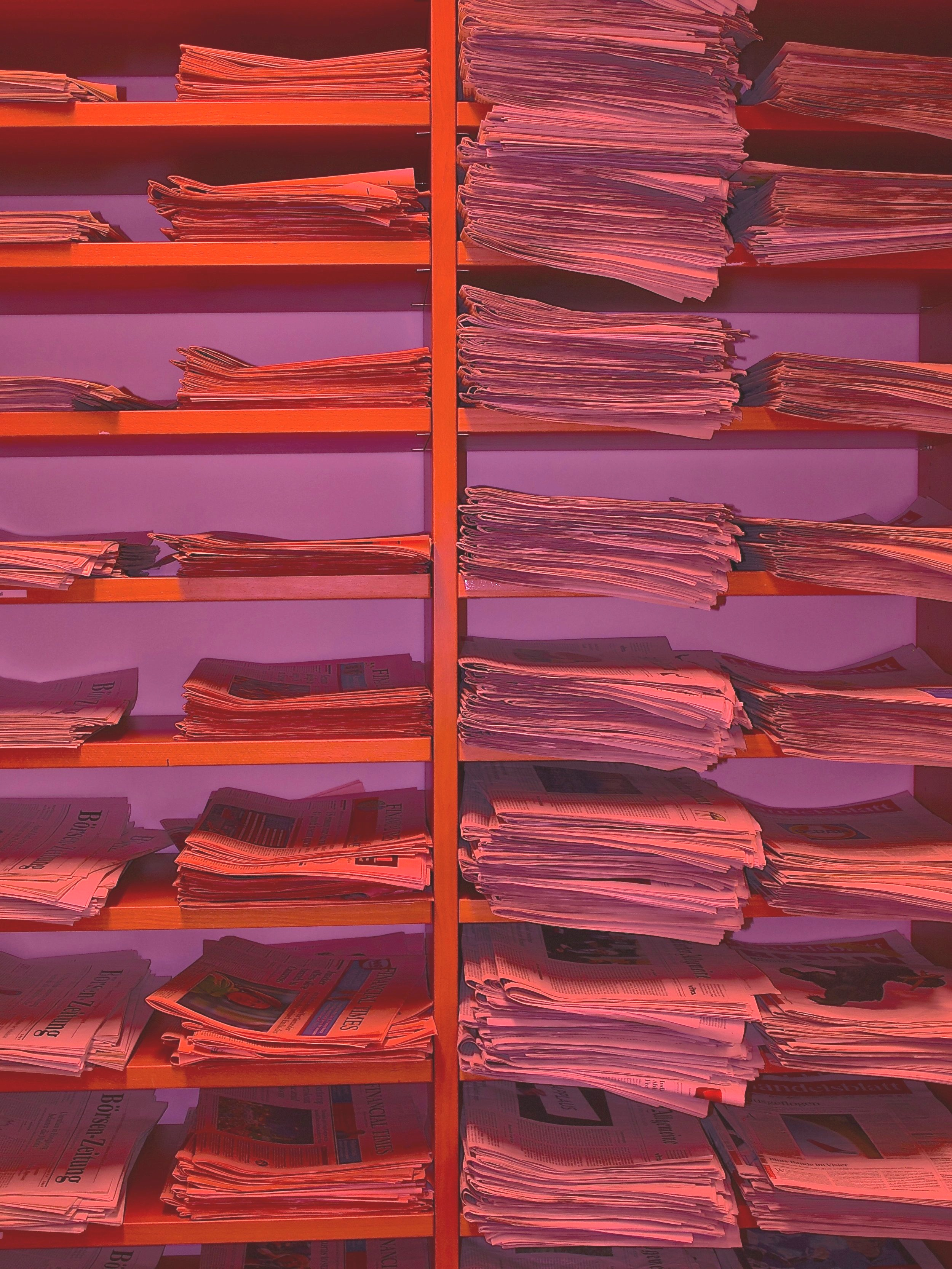 Papers - Version 4.jpg