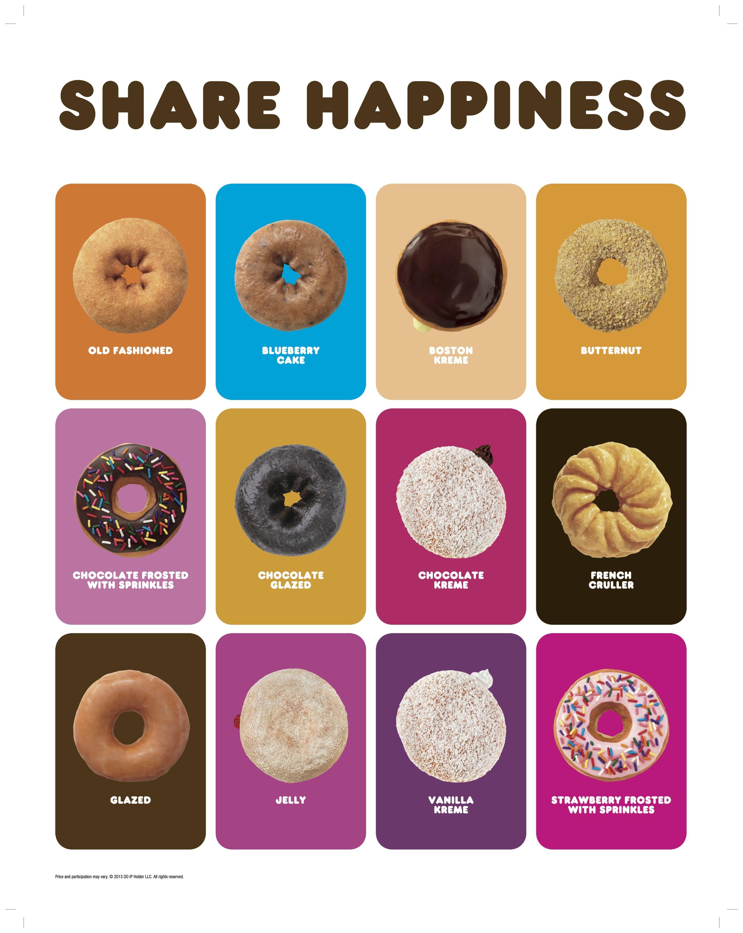 share happiness.jpg