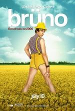 BrunoPoster.jpg
