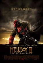 Hellboy2Poster.jpg