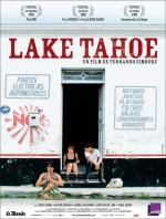 LakeTahoePoster.jpg