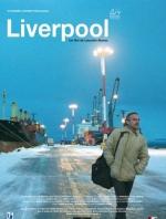 LiverpoolPoster.jpg