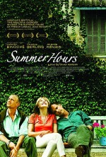 SummerHoursPoster.jpg