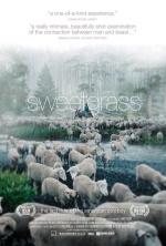 SweetgrassPoster.jpg
