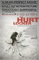 TheHurtLockerPoster.jpg