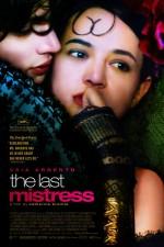 TheLastMistressPoster.jpg