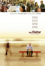 TheVisitorPoster.jpg