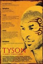 TysonPoster.jpg