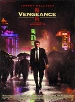 VengeancePoster.jpg