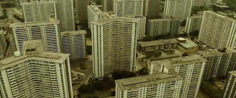 Screen Shot 2014-04-26 at 1.46.24 PM.png