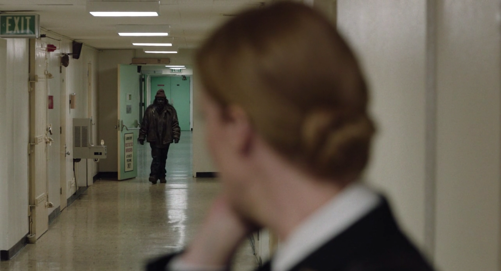 Twin Peaks: The Return, Part 7