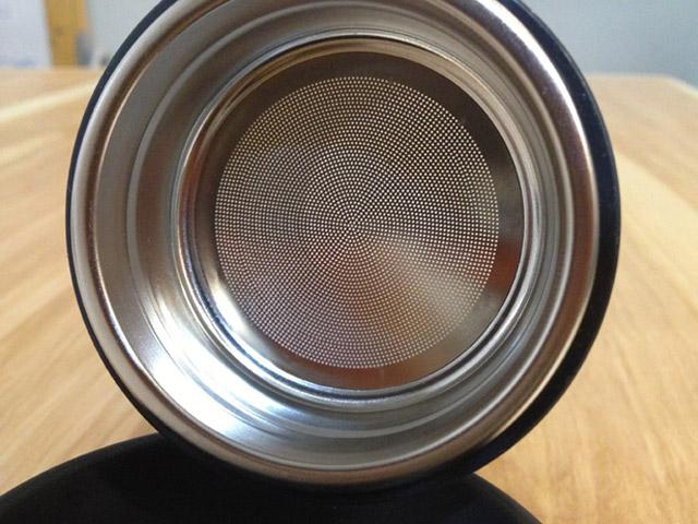 impress-filter-2.jpg