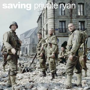 private_ryan_splash.jpg