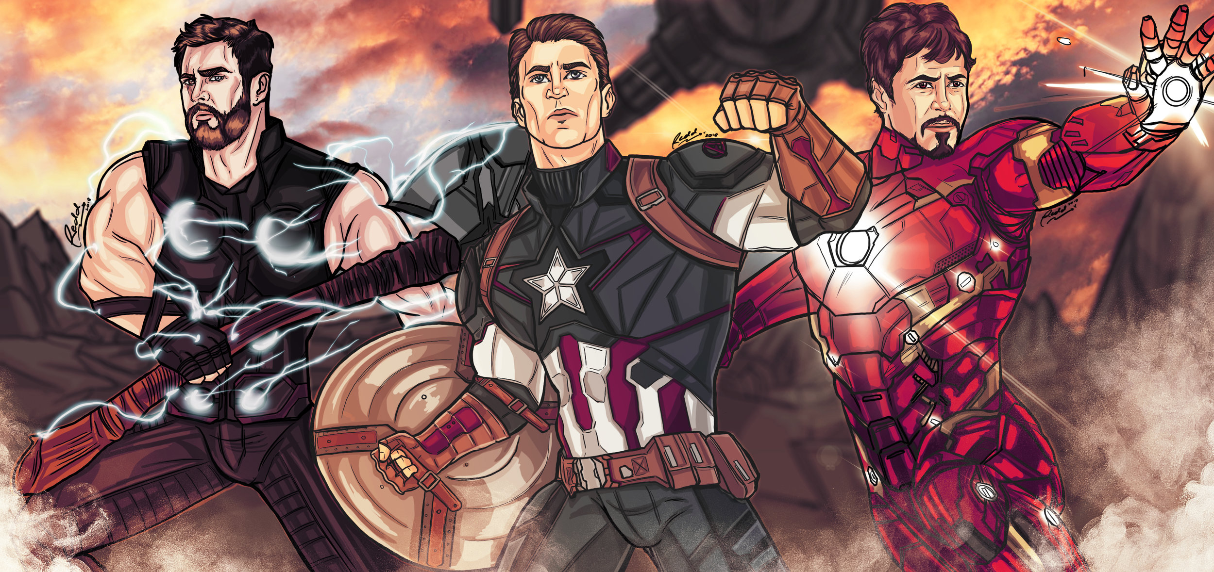 Marvel_Trinity.jpg