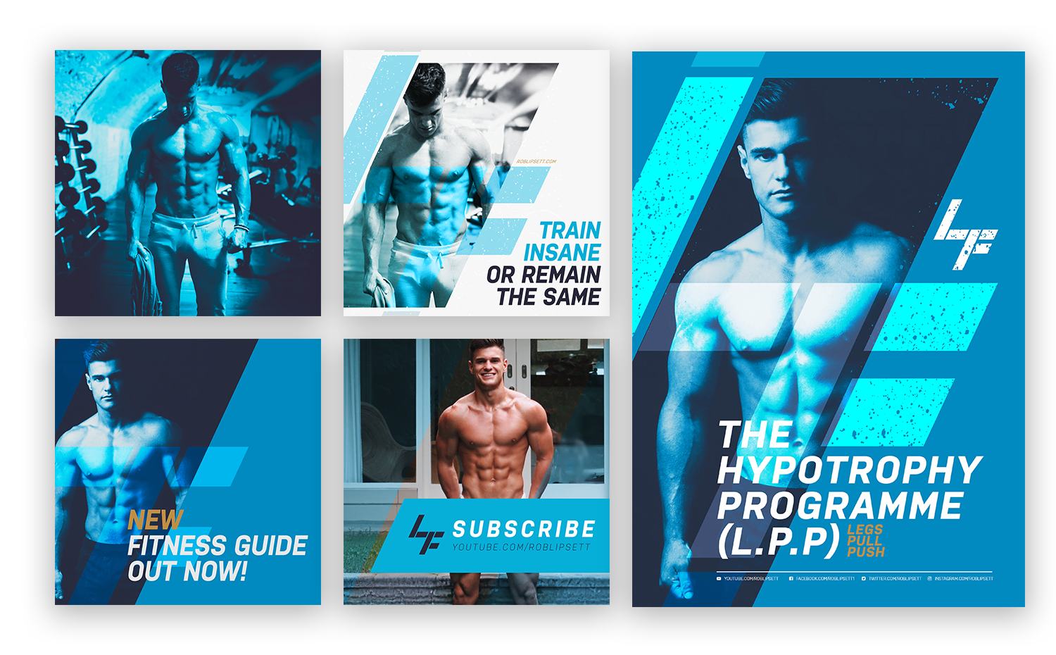 ROB-LIPSETT-CASESTUDY_COMPS.png