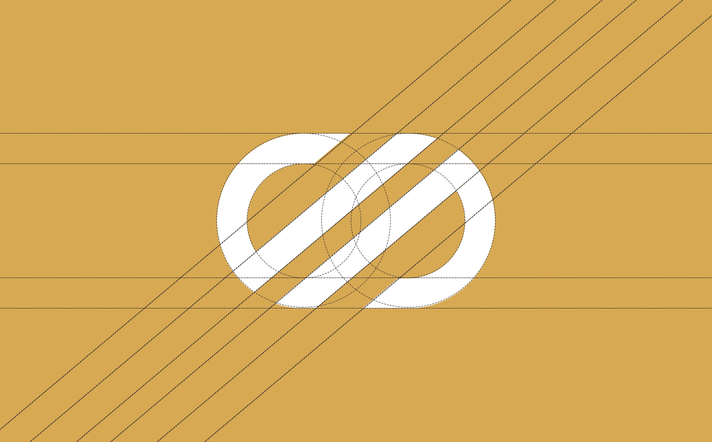 JAYDARKO-FITNESS-CASESTUDY_CONST_2.png