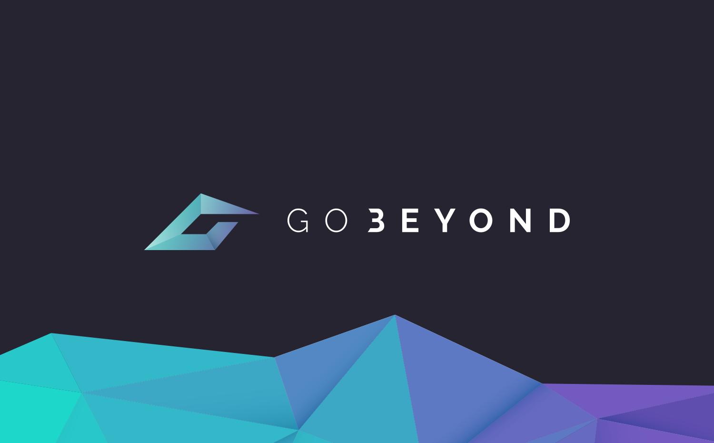 GOBEYOND-CASESTUDY_LOGO.png