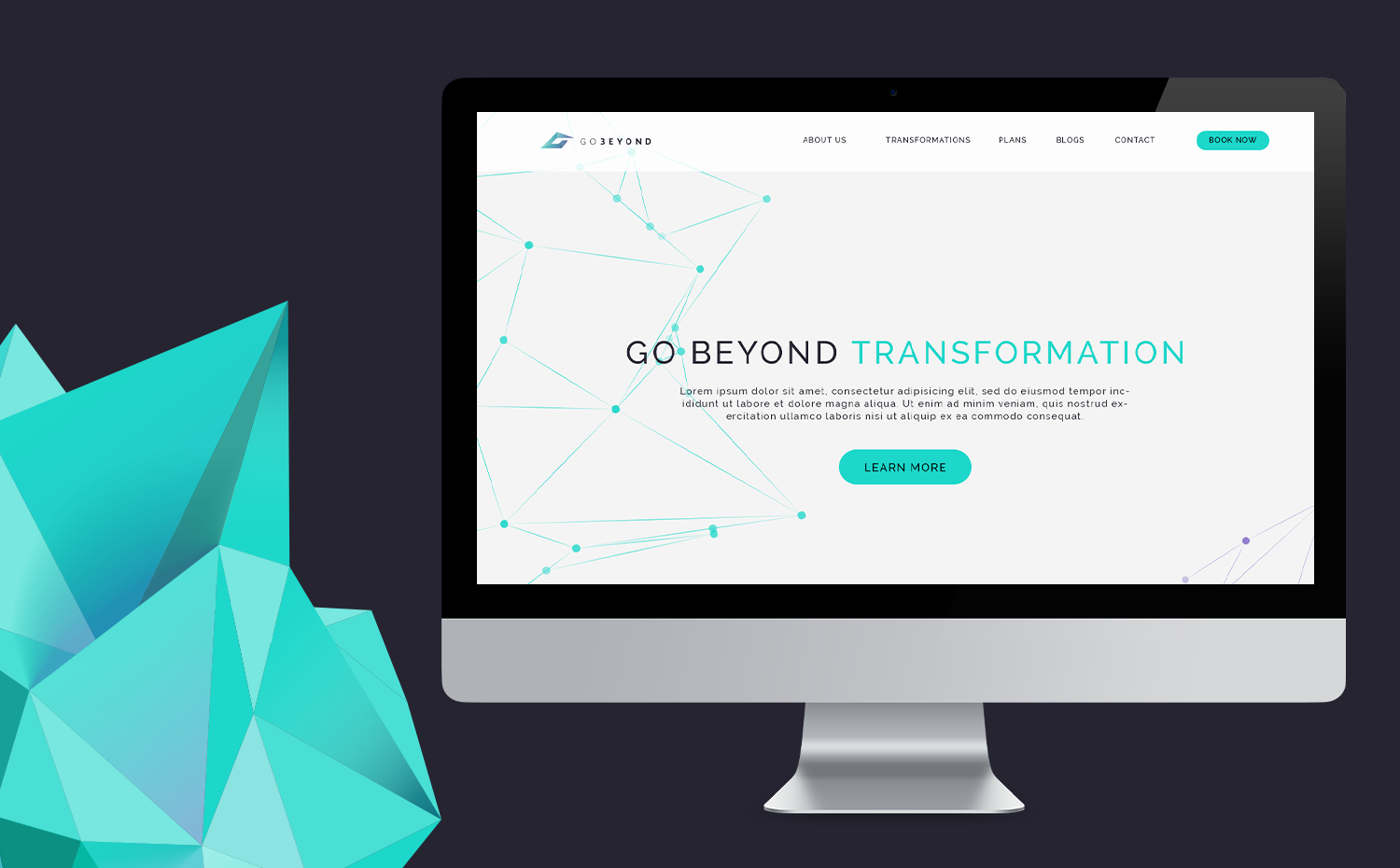GOBEYOND-CASESTUDY_WEBSITE.png
