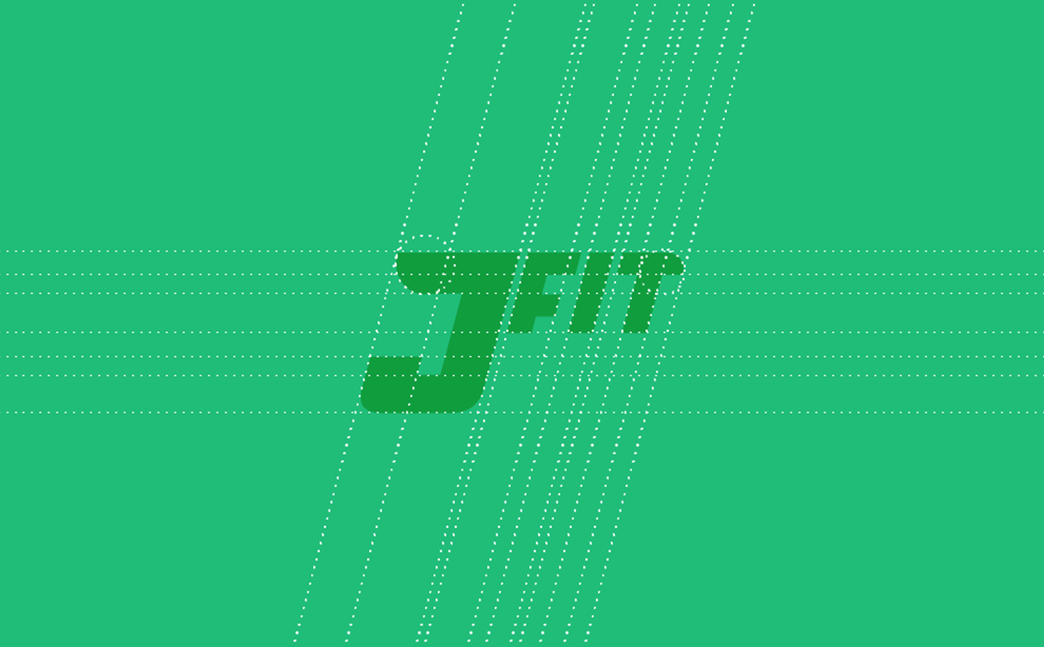 JFIT-CASESTUDY_CONSTRUCT.png