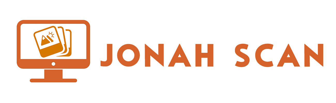 Jonah Scan Header.jpg