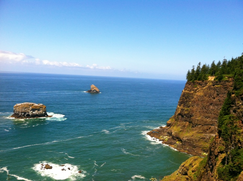 cape meares, or.jpg