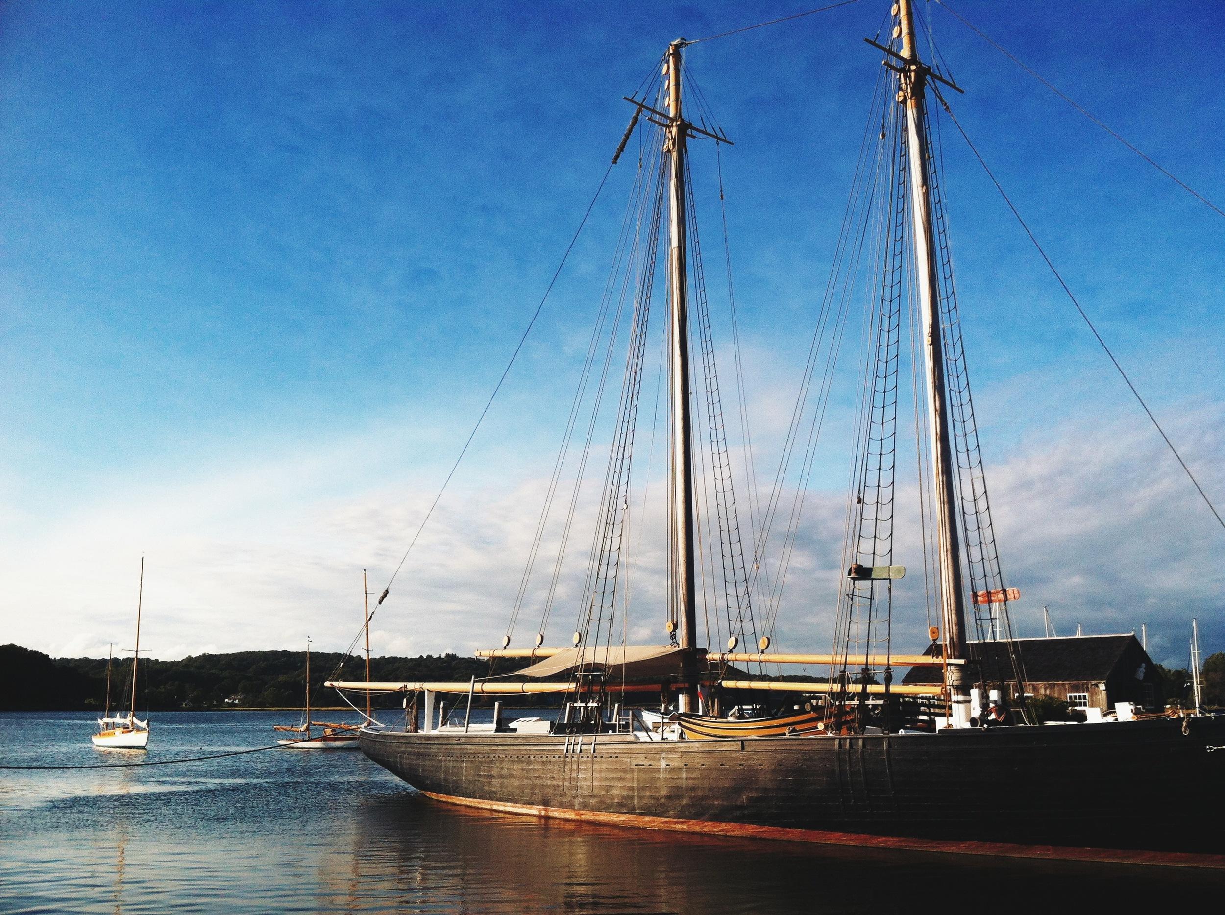 Mystic Seaport 1.jpg