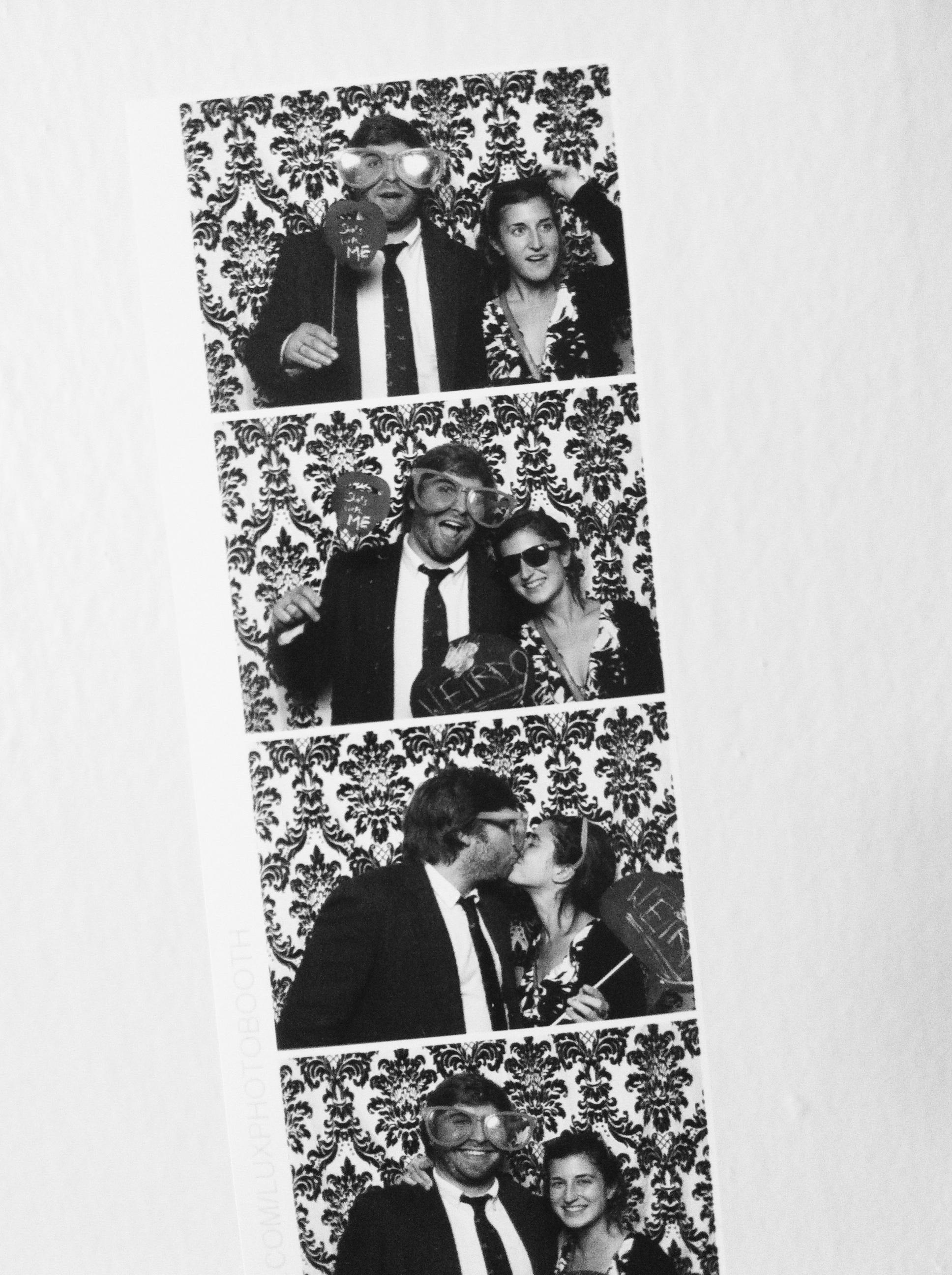 Drew and I Photobooth.jpg