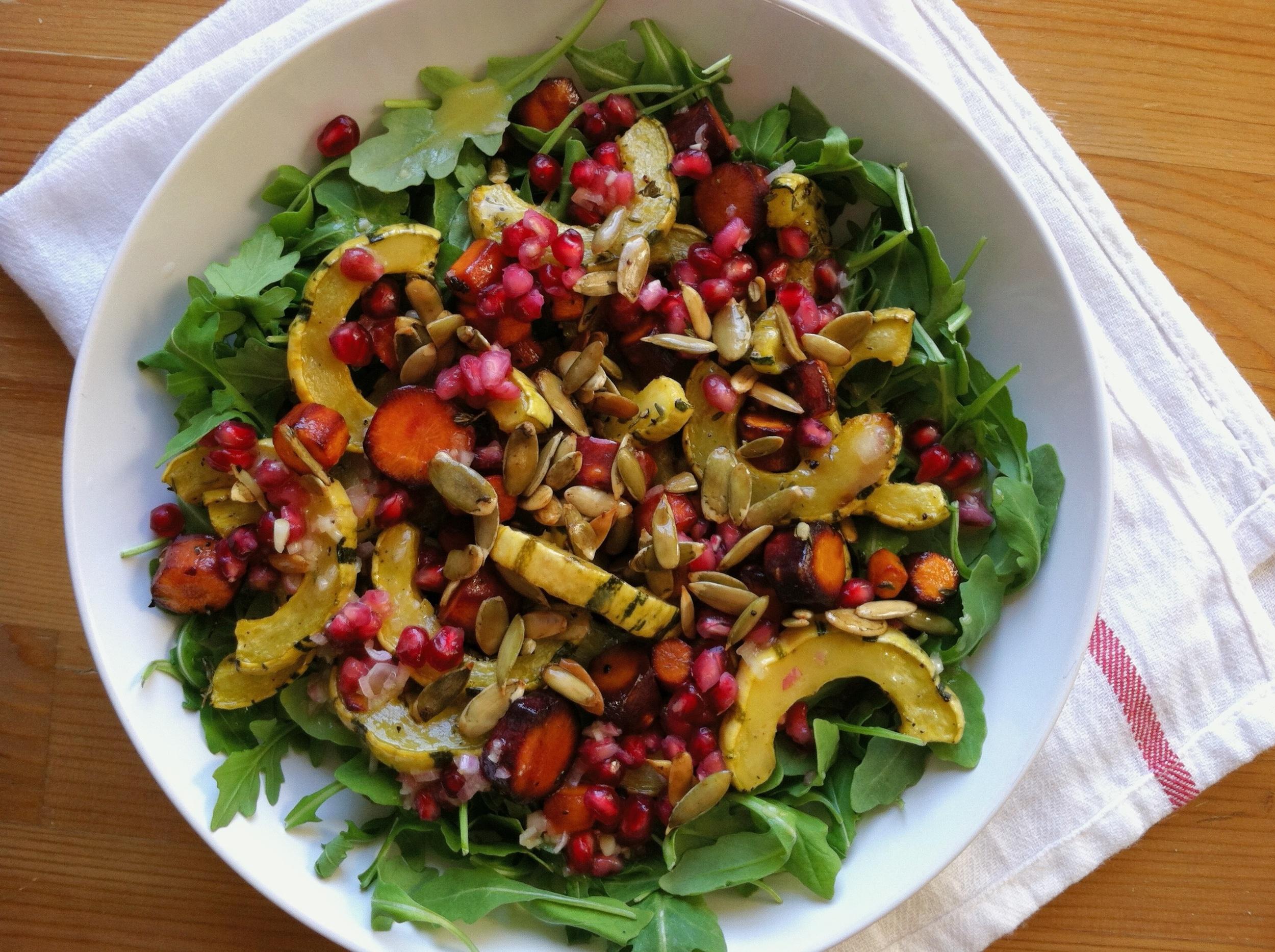 Loaded Fall Salad.jpg