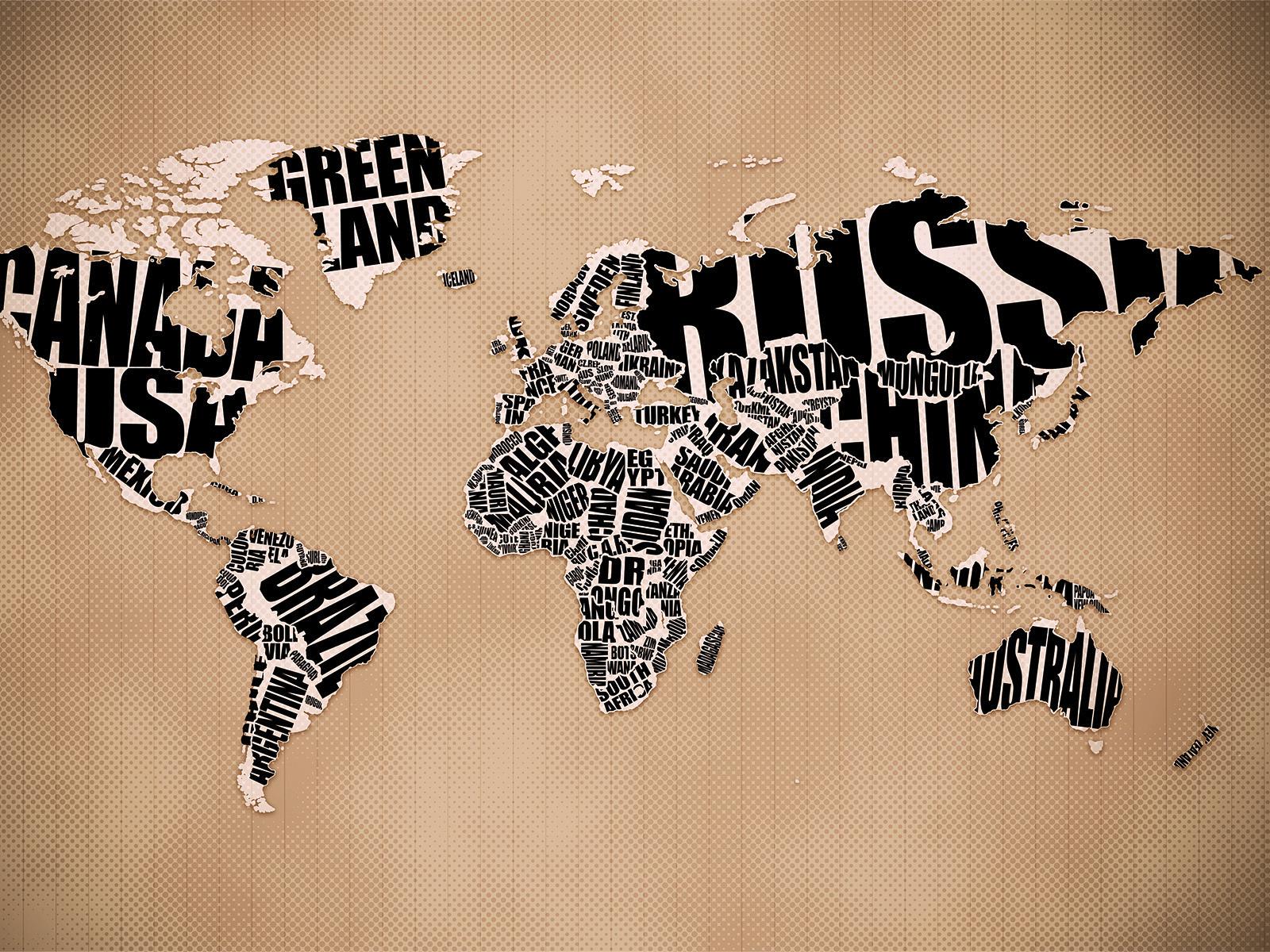 vladstudio_typographic_world_map_1600x1200.jpg