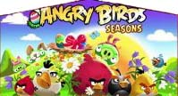 Angry_Birds_Baner.jpg