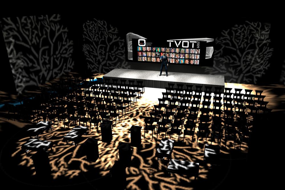 TVOT 09 Stage 002.jpg