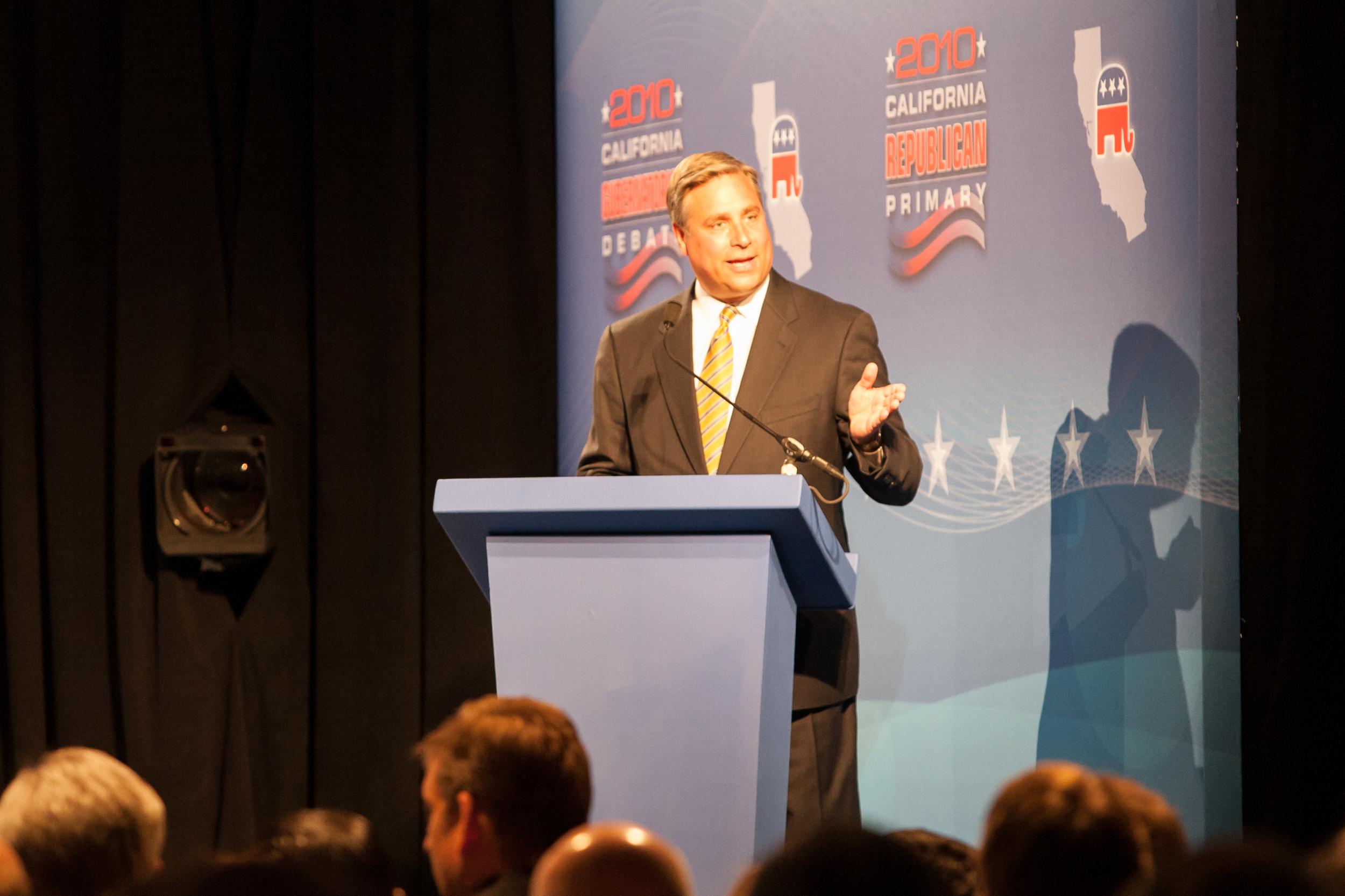 Gubernatorial Debate '10 -1441.jpg