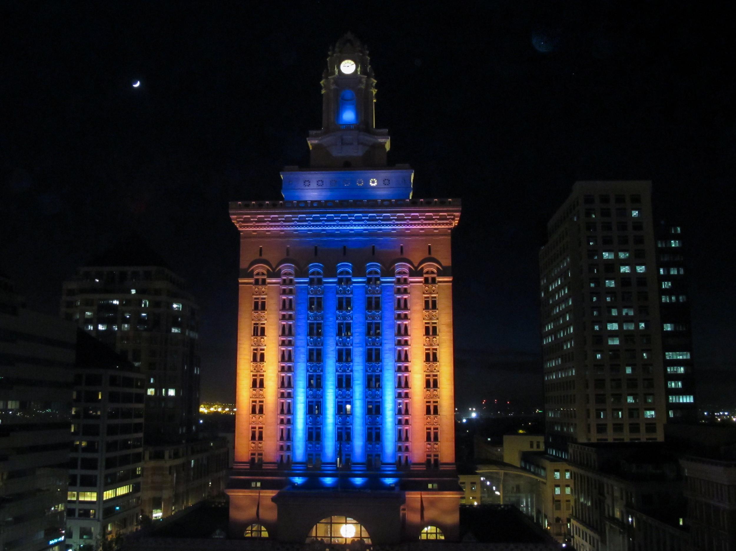 Oakland City  Hall-0036.jpg