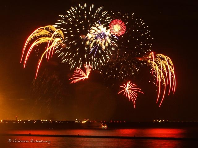 Fireworks Plumbers Union Party 8303 v.2.jpeg