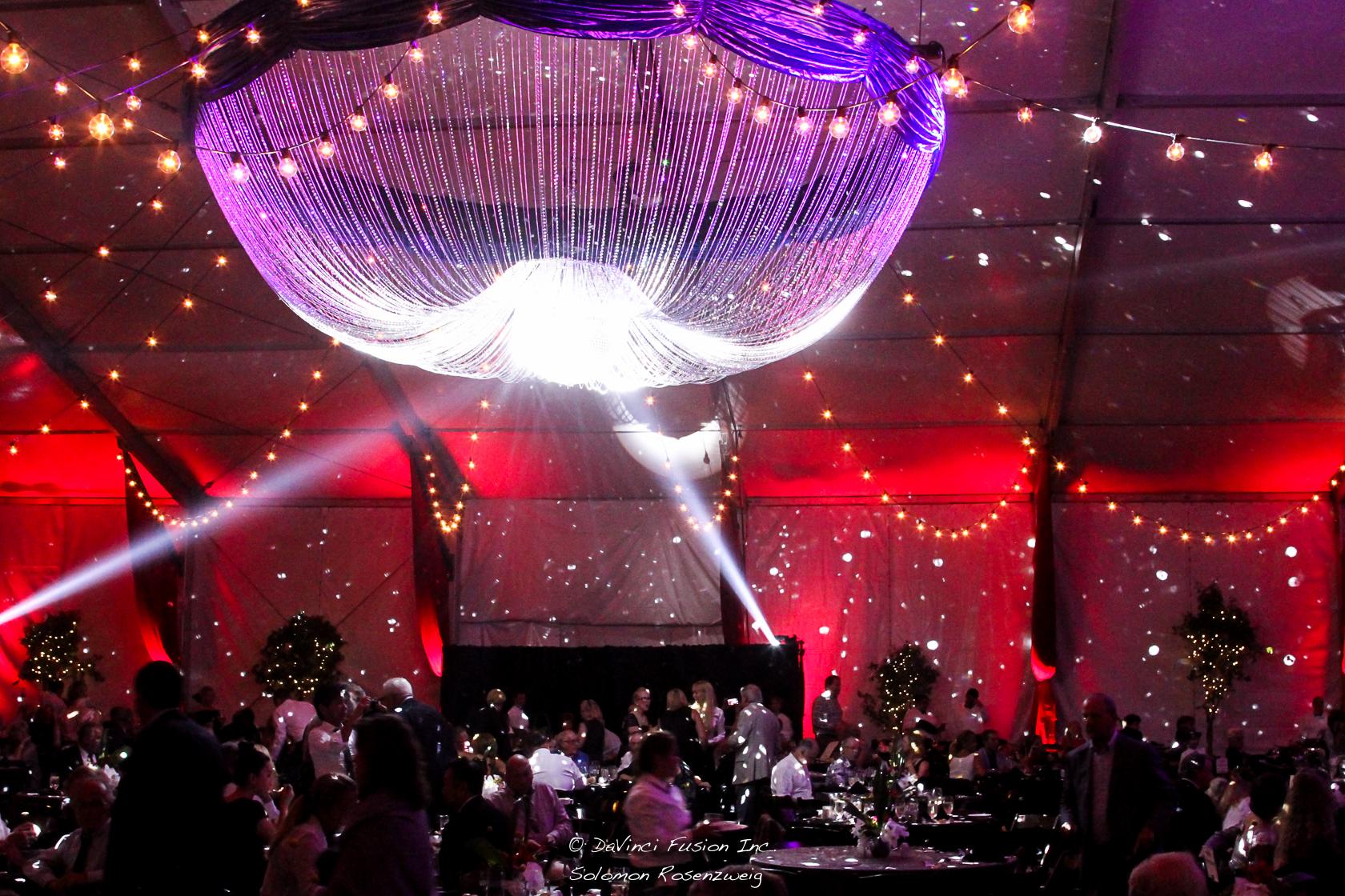 Concours Gala 2015-0602.jpg