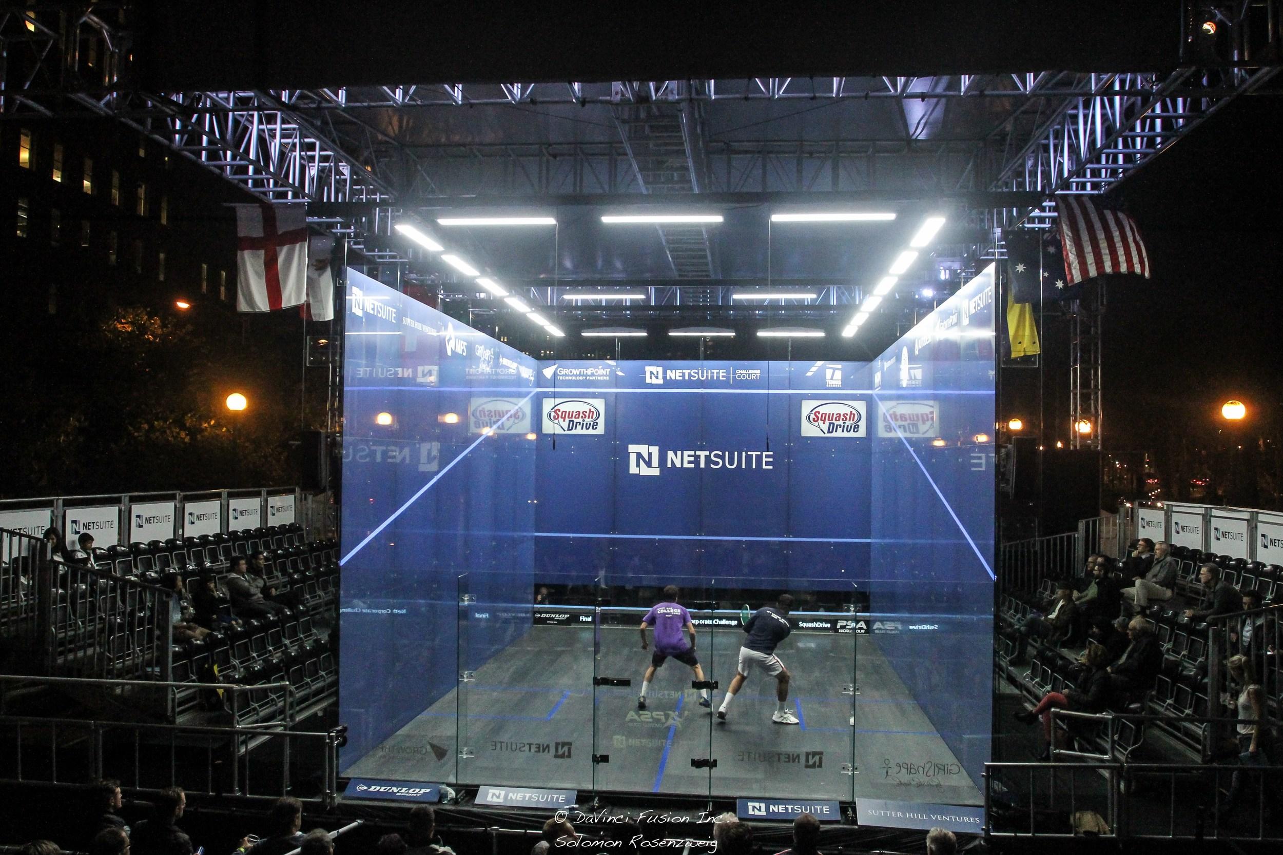 Netsuite Squash 2015-1591.jpeg