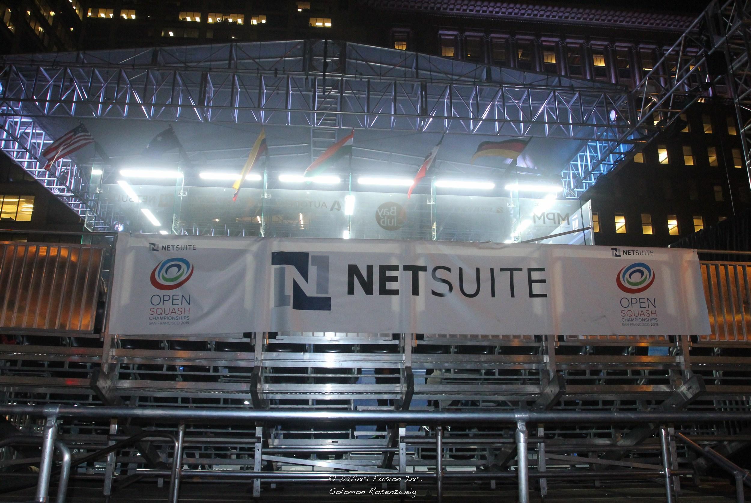 Netsuite Squash 2015-1634.jpeg