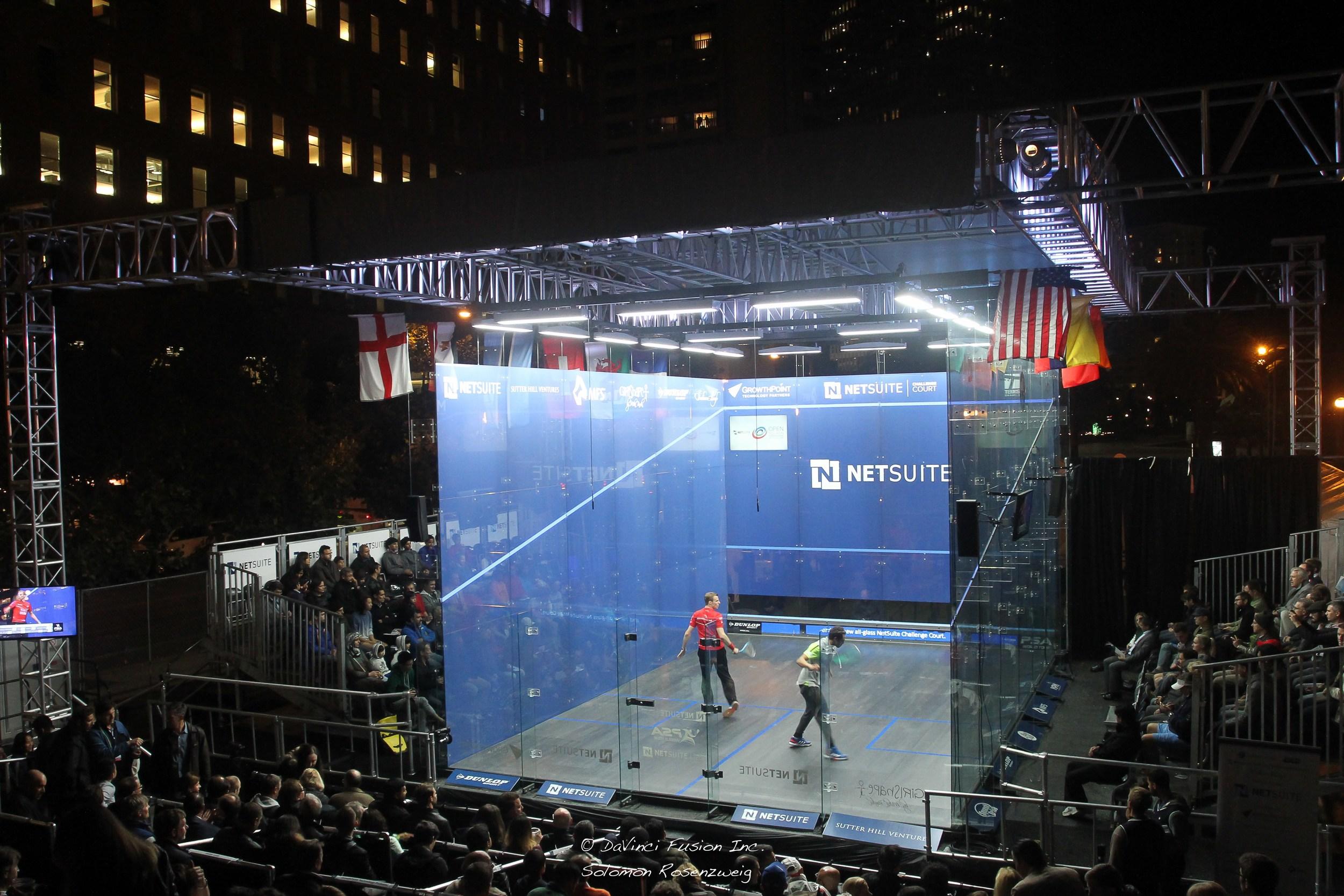 Netsuite Squash 2015-1647.jpeg