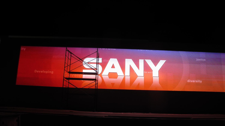 Sany_Process_569.JPG