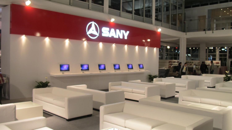 Sany_Process_644.JPG