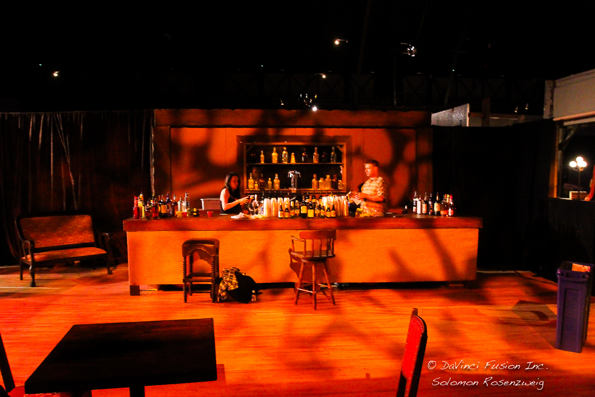 Armory Western Party 2015-2295.jpg