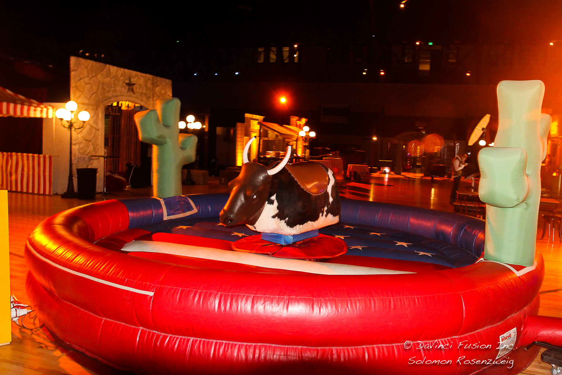 Armory Western Party 2015-2312.jpg